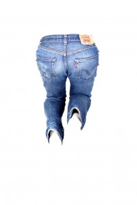 20110612_jeans_0010_new