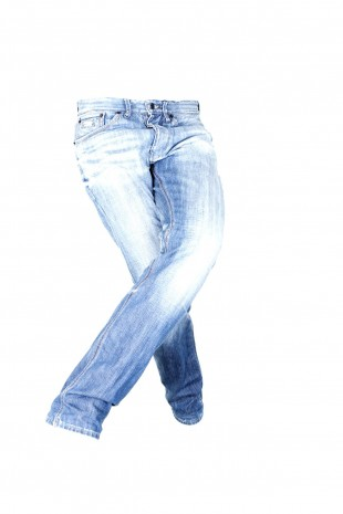 20110612_jeans_0022_new