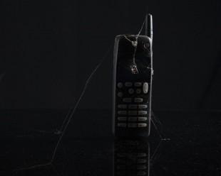 20120110_oude gadget_001_mobiel_new