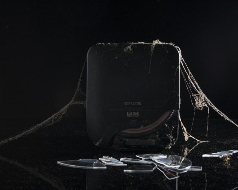 20120110_oude gadget_002_discman_new
