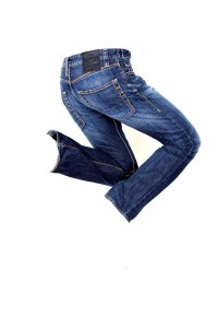 20110612_jeans_0025_new
